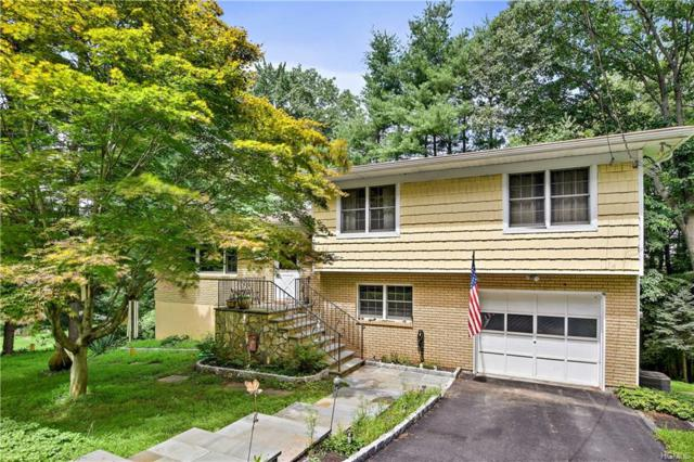 19 Lakeview Pass, Katonah, NY 10536 (MLS #4836276) :: Mark Boyland Real Estate Team