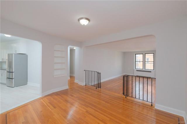 736 W 186 Street 6-D, New York, NY 10033 (MLS #4836671) :: Mark Boyland Real Estate Team