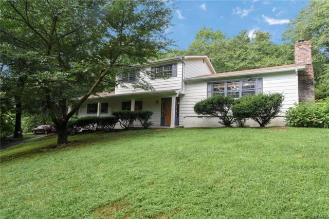 1737 French Hill Road, Yorktown Heights, NY 10598 (MLS #4836831) :: Mark Boyland Real Estate Team