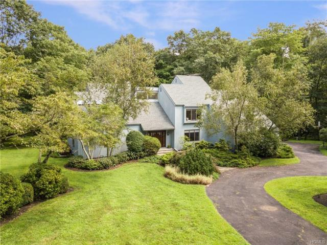 2 Finch Lane, Bedford, NY 10506 (MLS #4836865) :: Mark Boyland Real Estate Team