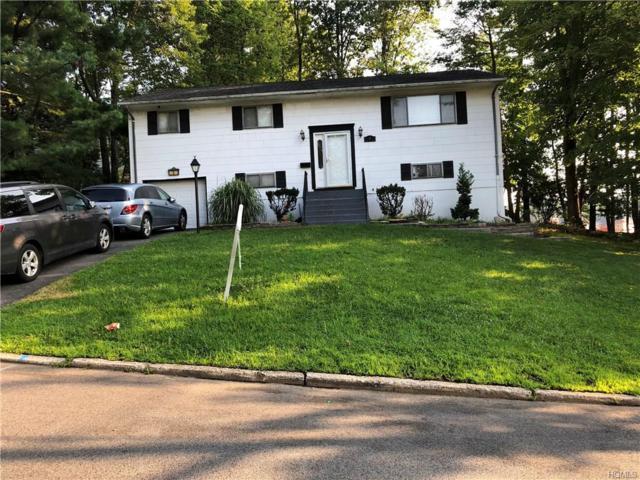 9 Elener Lane, Spring Valley, NY 10977 (MLS #4836915) :: Mark Boyland Real Estate Team