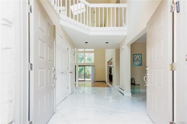44 King Arthur Court, New City, NY 10956 (MLS #4837080) :: Mark Boyland Real Estate Team