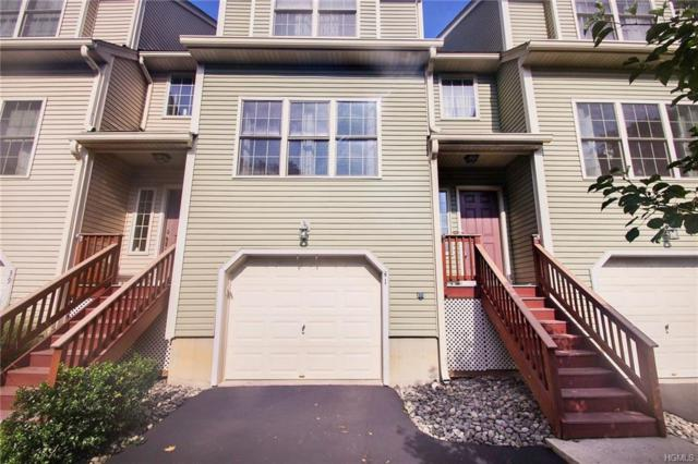 41 Winhaven Court #3, Highland Falls, NY 10928 (MLS #4837118) :: Stevens Realty Group
