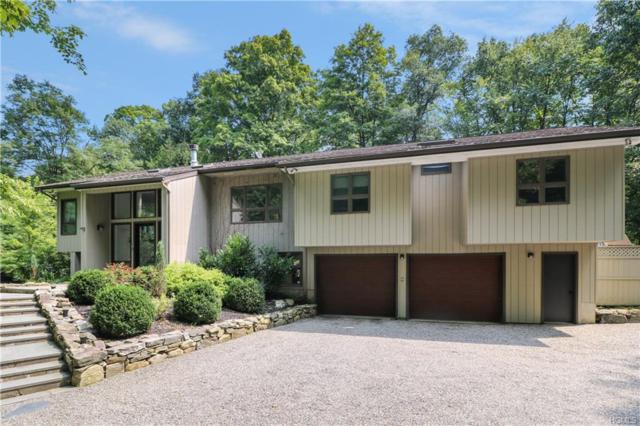 180 Old Albany Post Road, Garrison, NY 10524 (MLS #4837132) :: Mark Boyland Real Estate Team