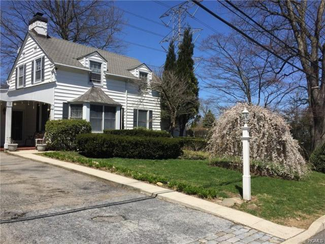 18 Kathwood Road, White Plains, NY 10607 (MLS #4837486) :: Mark Boyland Real Estate Team