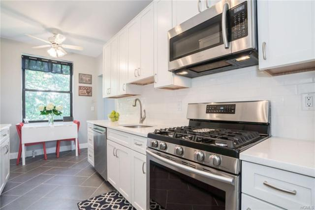 11 Alden Road 4A, Larchmont, NY 10538 (MLS #4837579) :: Mark Boyland Real Estate Team