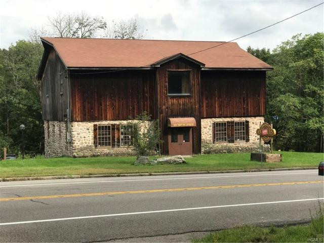 3052 Route 9, Cold Spring, NY 10516 (MLS #4838004) :: Mark Boyland Real Estate Team