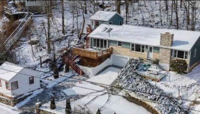 523 Jersey Avenue, Greenwood Lake, NY 10925 (MLS #4838031) :: William Raveis Baer & McIntosh