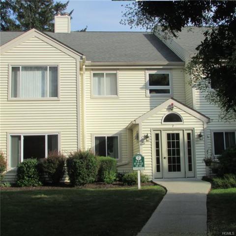 10 Bayberry Drive, Peekskill, NY 10566 (MLS #4838103) :: Mark Seiden Real Estate Team