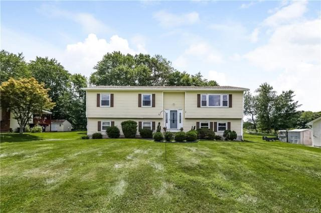 3174 Amelia Drive, Mohegan Lake, NY 10547 (MLS #4838251) :: Mark Boyland Real Estate Team