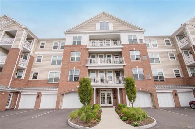 740 Regency Drive, Fishkill, NY 12524 (MLS #4838498) :: Mark Seiden Real Estate Team
