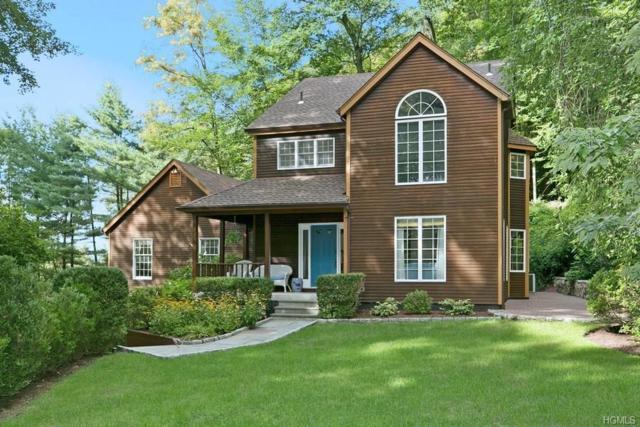 12 Knob Hill, Putnam Valley, NY 10579 (MLS #4838516) :: Stevens Realty Group