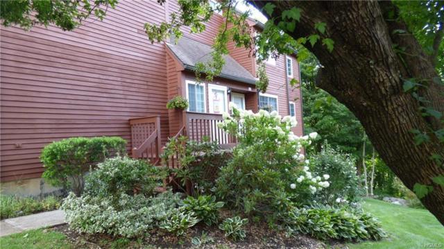 402 Apple Tree Lane, Brewster, NY 10509 (MLS #4838640) :: Michael Edmond Team at Keller Williams NY Realty