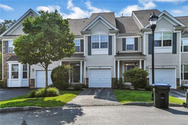 20 Webster Court, Monroe, NY 10950 (MLS #4838719) :: Mark Boyland Real Estate Team
