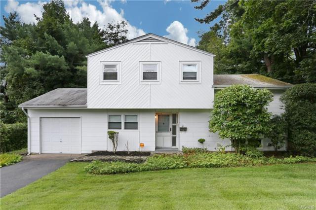 51 Carlton Road, Orangeburg, NY 10962 (MLS #4838772) :: William Raveis Baer & McIntosh