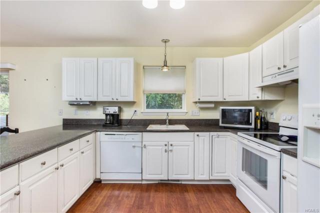 105 Park Rd, Goldens Bridge, NY 10526 (MLS #4838899) :: Mark Boyland Real Estate Team