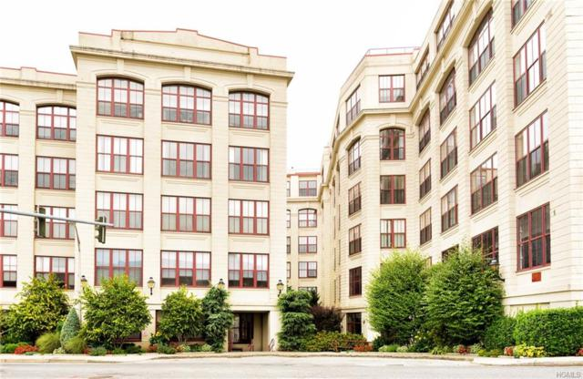 1 Scarsdale Road #204, Tuckahoe, NY 10707 (MLS #4839121) :: Mark Seiden Real Estate Team