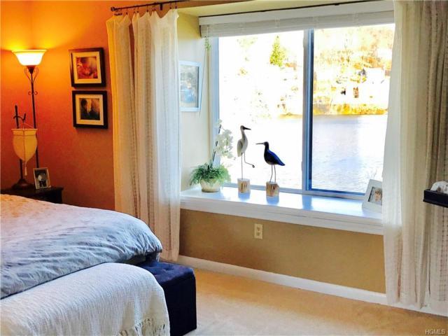 542 Panorama Drive, Mohegan Lake, NY 10547 (MLS #4839190) :: Mark Boyland Real Estate Team