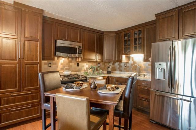 470 Halstead Avenue 5U, Harrison, NY 10528 (MLS #4839879) :: Mark Boyland Real Estate Team