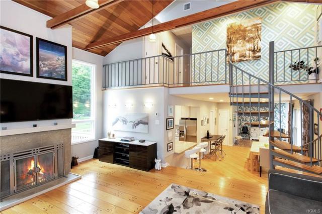 111 Waccabuc Road, Goldens Bridge, NY 10526 (MLS #4840221) :: Mark Boyland Real Estate Team