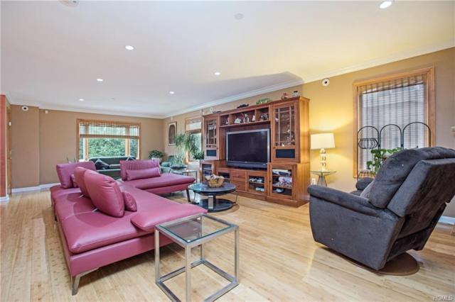 20 N Mortimer Avenue, Elmsford, NY 10523 (MLS #4840846) :: Mark Boyland Real Estate Team