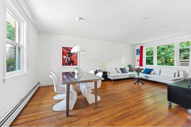 4601 Henry Hudson Parkway B6, Bronx, NY 10471 (MLS #4840952) :: William Raveis Legends Realty Group