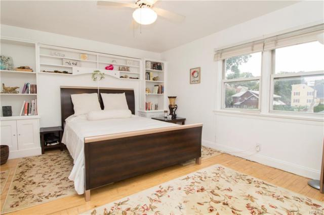 1833 Palmer Avenue 2JK, Larchmont, NY 10538 (MLS #4842179) :: Mark Boyland Real Estate Team
