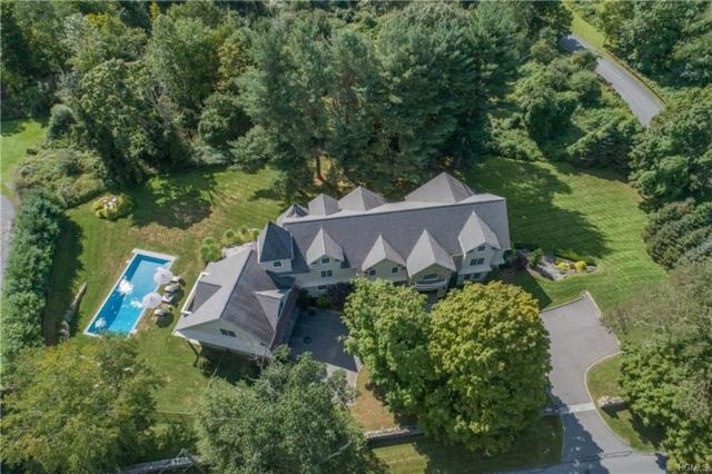 65 Middle Patent Road, Bedford, NY 10506 (MLS #4842337) :: Shares of New York