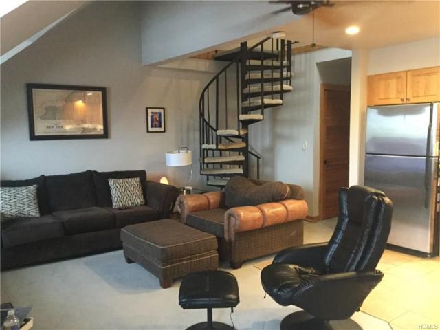107 High Avenue #305, Nyack, NY 10960 (MLS #4842619) :: William Raveis Baer & McIntosh