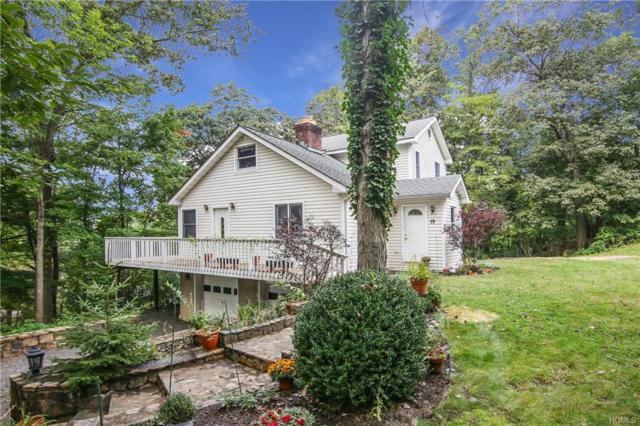 19 Nethermont Avenue, White Plains, NY 10603 (MLS #4843090) :: Mark Boyland Real Estate Team