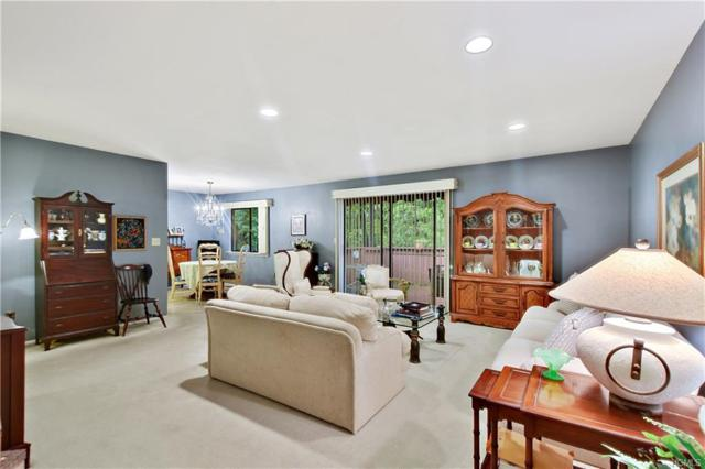 90 Molly Pitcher Lane I, Yorktown Heights, NY 10598 (MLS #4843194) :: Mark Seiden Real Estate Team