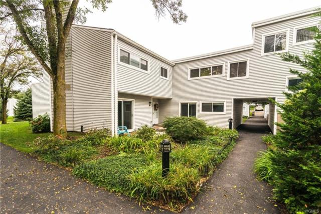 268 Babbitt Road La8, Bedford Hills, NY 10507 (MLS #4843386) :: Mark Boyland Real Estate Team
