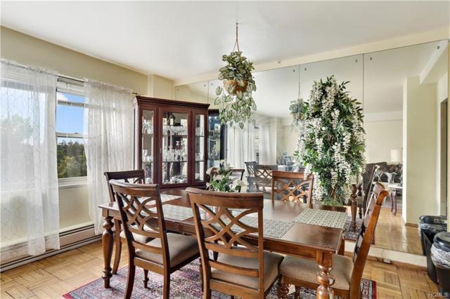 1 Fordham Hill Oval 5B, Bronx, NY 10468 (MLS #4843406) :: Mark Boyland Real Estate Team