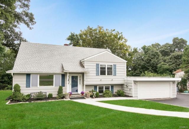 37 Foxhill Road, Valhalla, NY 10595 (MLS #4844085) :: Mark Boyland Real Estate Team