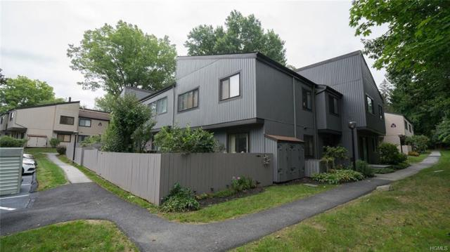 2302 Linden Court, Poughkeepsie, NY 12603 (MLS #4844115) :: Mark Boyland Real Estate Team