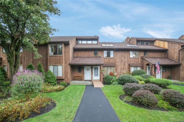 732 Panorama Drive, Mohegan Lake, NY 10547 (MLS #4844157) :: Mark Seiden Real Estate Team