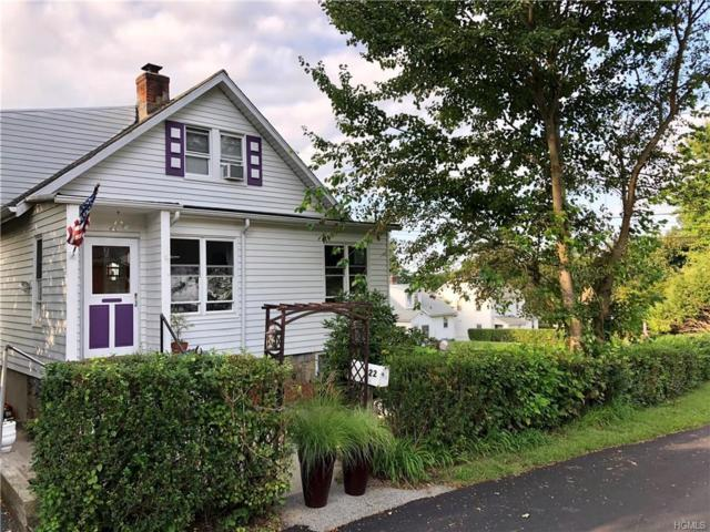 22 High Street, Bedford Hills, NY 10507 (MLS #4844204) :: Mark Boyland Real Estate Team