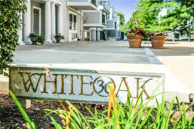36 Greenridge Avenue #301, White Plains, NY 10605 (MLS #4844326) :: William Raveis Legends Realty Group
