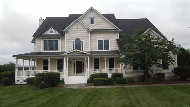 50 Townsend Farm Road, Lagrangeville, NY 12540 (MLS #4844629) :: Mark Boyland Real Estate Team