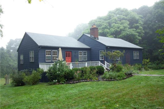 12 Upland Lane, Croton-On-Hudson, NY 10520 (MLS #4844890) :: Mark Boyland Real Estate Team