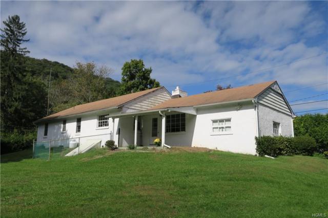 97 Call Hollow Road, Pomona, NY 10970 (MLS #4844960) :: William Raveis Baer & McIntosh
