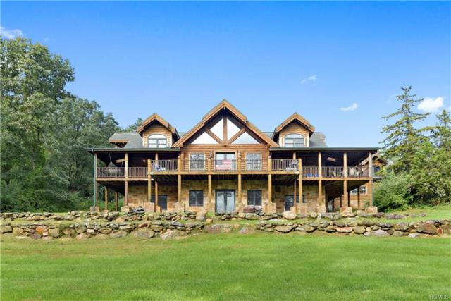 16 Long River Road, Call Listing Agent, CT 06784 (MLS #4844987) :: Mark Boyland Real Estate Team