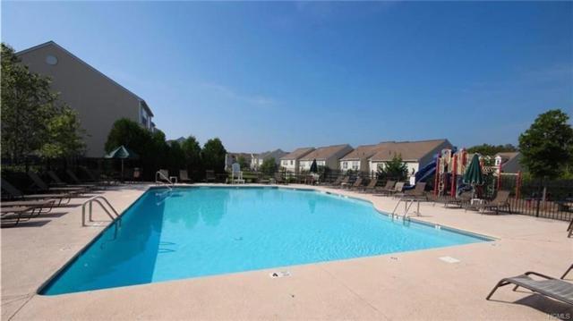 17 Brighton Drive #1606, Newburgh, NY 12550 (MLS #4845080) :: Stevens Realty Group
