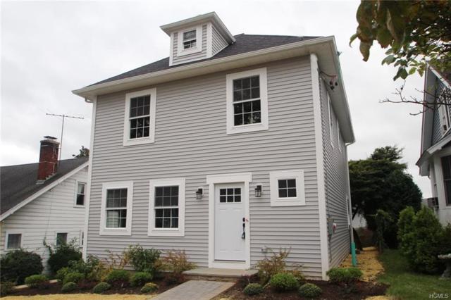 8 Clinton Street, Valhalla, NY 10595 (MLS #4845085) :: Mark Boyland Real Estate Team