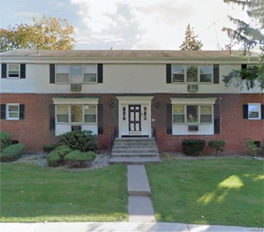 46 Bon Aire Circle #2004, Suffern, NY 10901 (MLS #4845214) :: Mark Seiden Real Estate Team