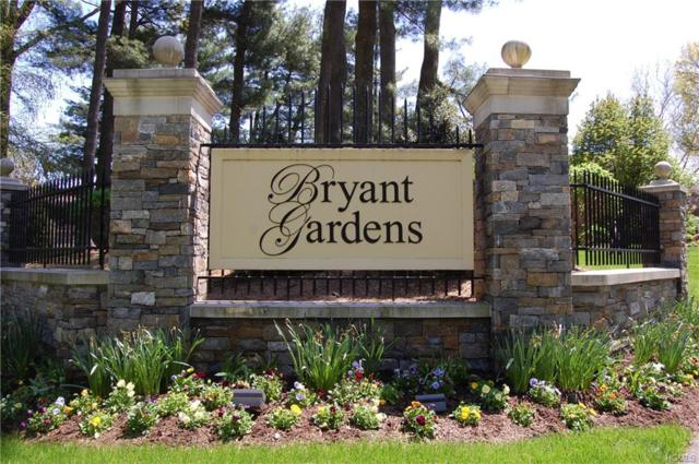 2 Bryant Crescent 1N, White Plains, NY 10605 (MLS #4845778) :: Shares of New York