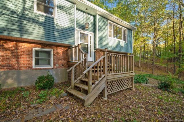 5 Yerkes Road, North Salem, NY 10560 (MLS #4845862) :: Mark Seiden Real Estate Team
