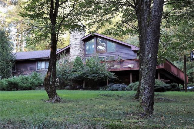116 Krystyna Road, White Lake, NY 12786 (MLS #4845985) :: William Raveis Legends Realty Group