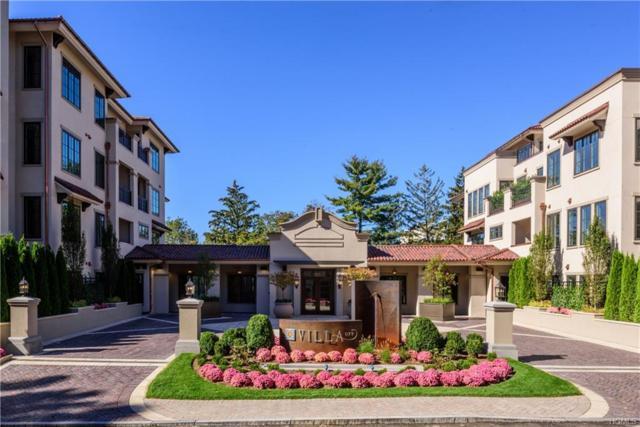 15 Kensington Road #312, Bronxville, NY 10708 (MLS #4846514) :: Mark Boyland Real Estate Team