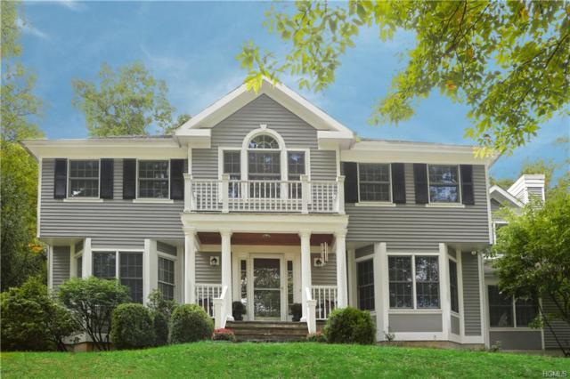 55 Lambert Ridge, Cross River, NY 10518 (MLS #4846700) :: Mark Boyland Real Estate Team
